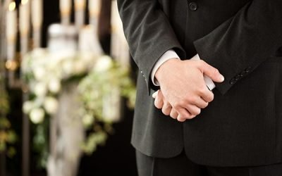 Funeral Services across Bournemouth, Christchurch and Poole
